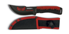 Red Eagle Knife